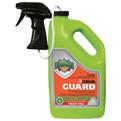 LLA1508_-_Grub_Guard_2lt_1_grande.png