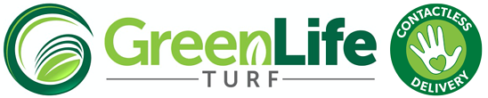 Green Life Turf | Turf Grass Supply & Installation