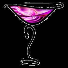 Social Cocktails - Online Inbound Content Marketing