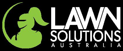 LSA Member   Lawn Solutions Australia