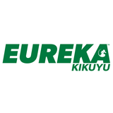 Eureka Kikuyu Grass Lawn Sydney – Green Life Turf