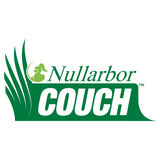 Nullarbor Couch Grass Lawn Sydney – Green Life Turf