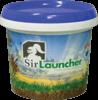 Sir Launcher - starter fertiliser for your soil