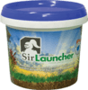 Sir Launcher - starter fertiliser for your soil