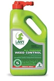LSA All Purpose Weed Control 2lt-min