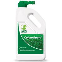 Lawn Colourant - LSA ColourGuard Lawn Colourant