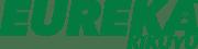 Eureka Kikuyu Turf Grass Logo (Min)