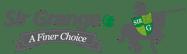 Sir Grange Zoysia Turf Grass Logo (Min)