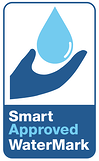 TifTuf | Australia's first Smart Water Approved Grass | Smart Approved WaterMark