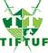 TifTuf Bermuda Logo (Min)