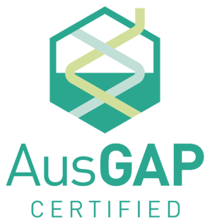 AusGAP Certified II.png