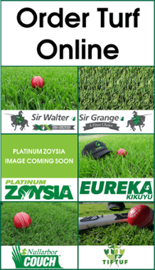 Order Turf Online | Buy Turf Online | Request a Quote for Turf